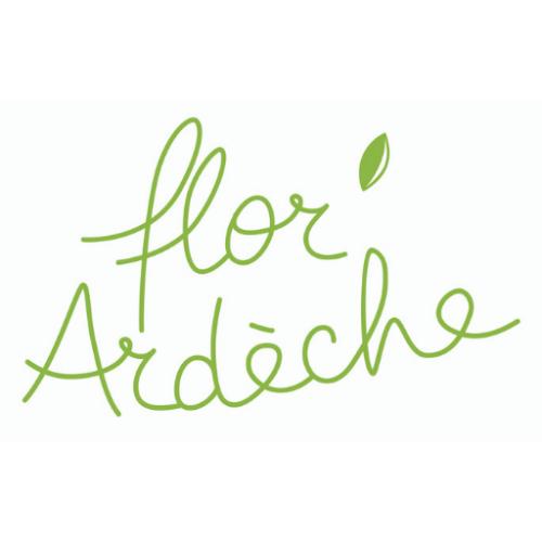 Logo signature Florardeche